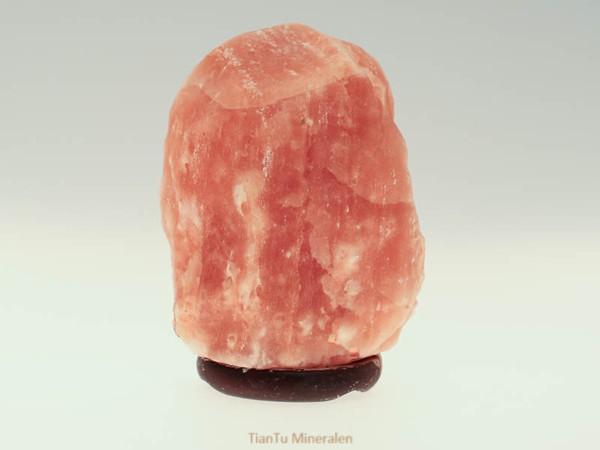 himalaya zoutlamp