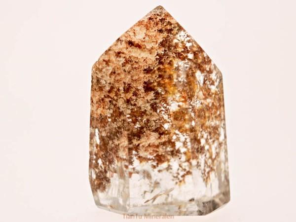 Manifestatie kristal | 600 x 450 jpeg 46kB