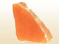 Oranje seleniet