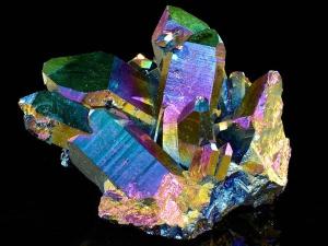 az-titanium_kwarts-gr