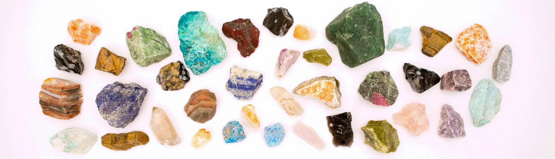 ruwe mineralen-layer slider