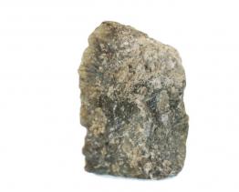 Labradoriet ruw / gepolijst