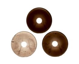 rookkwarts donut