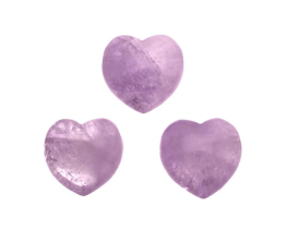 amethist hart