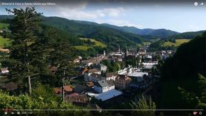 Video-Sainte-Marie-aux-Mines