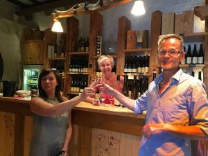 nb_smam-wijnboer