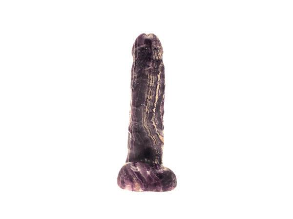 paarse penis