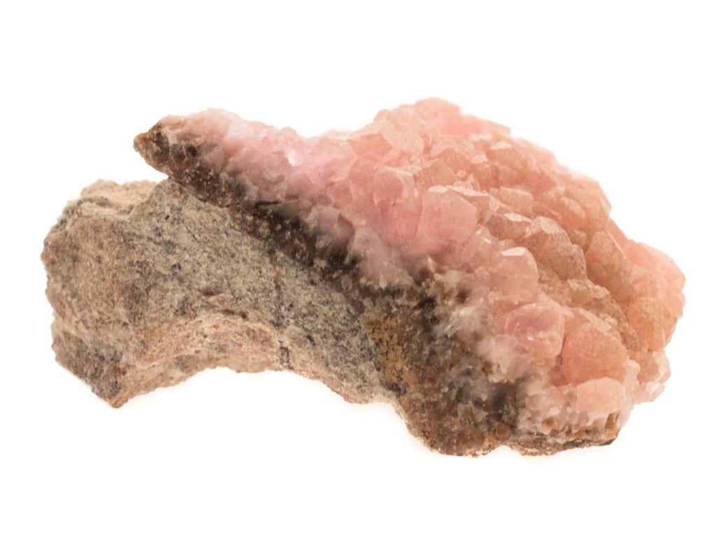 smithsoniet, mineralen, edelstenen, gemstones en kwarts. Hangers, armband, juwelen, sieraden, ruwe, fossielen, gepolijste stenen, kristal kopen in webshop. Nu te koop: Nuummiet armbanden