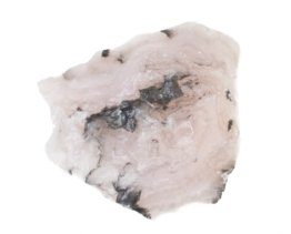 mangano calciet