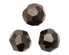 granaat, pyroop, knuffelsteen, large, werking, mineralen, edelstenen, gemstones, kristal hanger en kwarts, juwelen, sieraden, ruwe, fossielen, gepolijste stenen kopen in webshop