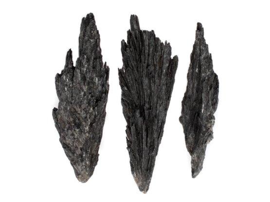 kyaniet werking, mineralen, edelstenen, gemstones, kristal hanger en kwarts, juwelen, sieraden, ruwe, fossielen, gepolijste stenen kopen in webshop