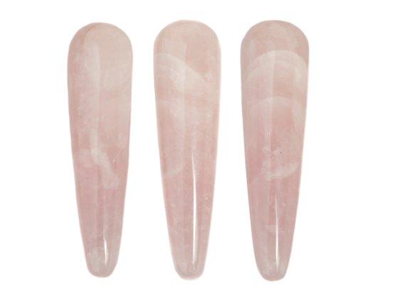 rozenkwarts richter of massage staaf