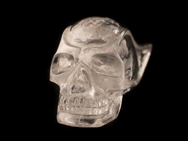 bergkristal traveller, leandro de souza