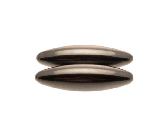 magnetiet, magneet paar
