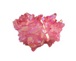 roze aura