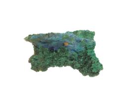 malachiet edelsteen