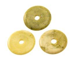 serpentijn donut