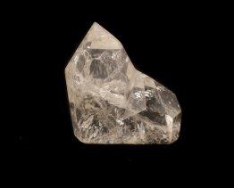 bergkristal lemurisch
