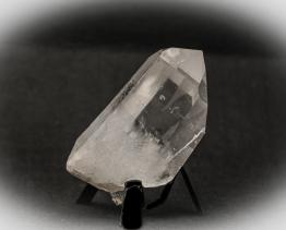 lemurisch bergkristal