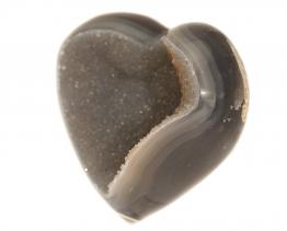 chalcedone hart