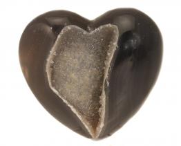 chalcedoon hart