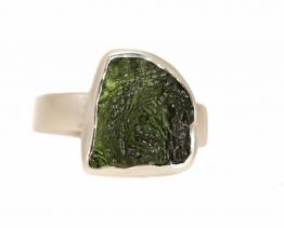 moldaviet ring