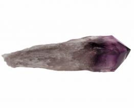 amethist maraba