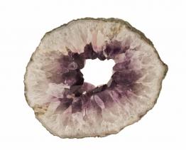 amethist geode