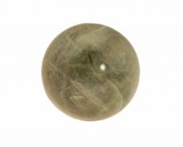 bol maansteen